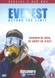 Everest - Beyond The Limit