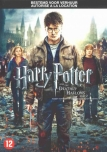 Harry Potter And The Deathly Hallows 2