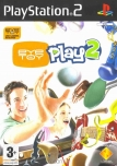EyeToy - Play 2