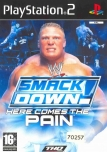 Smackdown - Here Comes The Pain