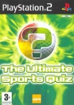 The Ultimate Sports Quiz