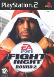 EA Sports - Fight Night Round 2