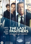 The Last Panthers Seizoen 1