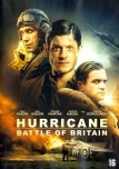 Hurricane : Battle Of Britain