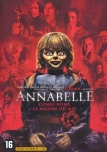 Annabelle - Comes Home