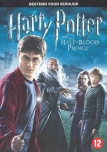Harry Potter en de Halfbloedprins
