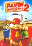 Alvin And The Chipmunks 2