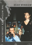Rear Window (9716)
